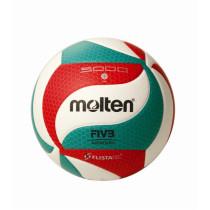 Molten 5M5000 voleibol