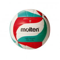 Molten 5M2000-L voleibol