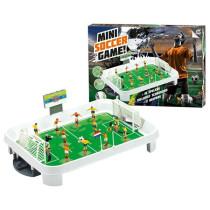 Mini Juego de fútbol