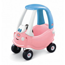 Little Tikes Cozy Coupe Chicas