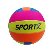 SportX voleibol Multi 280gr