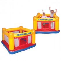 Intex Playhouse Jump -O-Lene