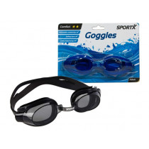 SportX Gafas adulto Comfort