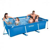 Intex Marco Pool