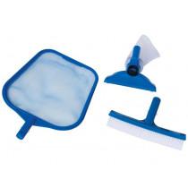 Intex Basic Kit de Limpieza