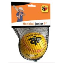 Angel Sports Liga Oficial de 9 pulgadas de béisbol