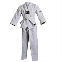 Adidas Taekwondo Starter Traje