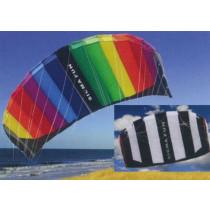 Elliot Sigma Fun 1.6 Colchón Kite
