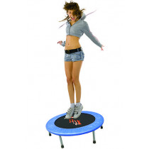 Booming Fitness Jump Up Trampolín 100 cm