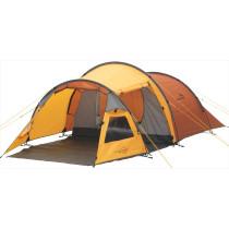 Easy Camp Spirit 300 Tent - Naranja