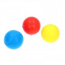 Tennis Ball Soft