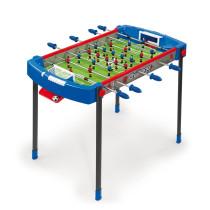 Smoby mesa de futbolín