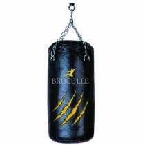 Bolsa de Boxeo Bruce Lee