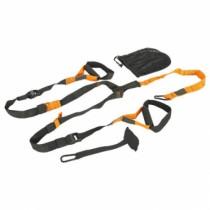 Tunturi Suspensión / Sling Trainer
