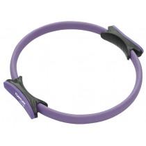 Tunturi anillo de Pilates