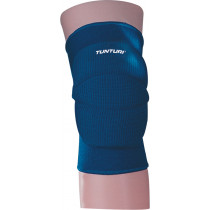 Tunturi voleibol Kneeguard - Azul