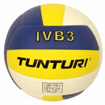 Tunturi IVB3 Volleybal - Tamaño 5