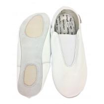 Tunturi zapatos de gimnasia - Blanco
