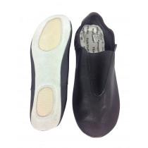 Tunturi zapatos de gimnasia - Negro
