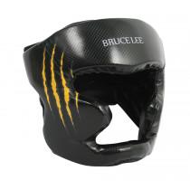 Bruce Lee Signature Head Guardia S / M
