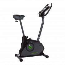 Tunturi Cardio Fit E30 Ergometer - Hometrainer
