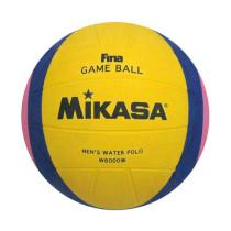 Mikasa balón w6009w waterpolo
