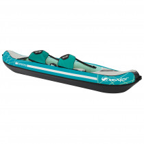 Sevylor Madison kayak inflable - 3p