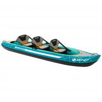 Sevylor Alameda kayak inflable - 3p