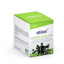 Etixx multimax - 90 ficha