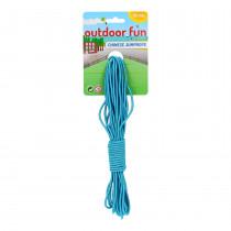 Juego de elasticidad 10 metros - Azul