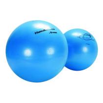 Togu Pilates entrenador Balance Ball - 30 cm
