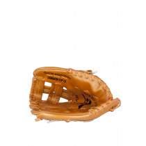 Rucanor Baseball glove left throwing - Brown / Black - 11,5 inch
