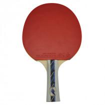 Rucanor Orient Mesa de ping pong Bat
