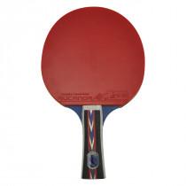 Rucanor 160 Mesa de ping pong Bat