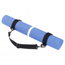 Rucanor estera de yoga - azul