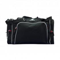 Rucanor Achelos Sportbag - Grande