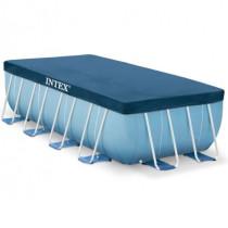 Cover Pool Piscina Intex 400 x 200 cm