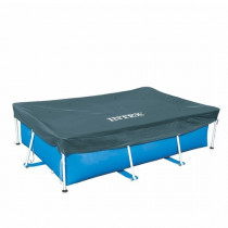 Cover Pool Intex 300 x 200 cm