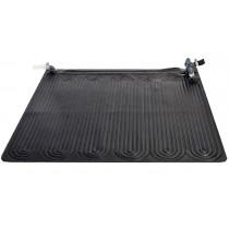 Intex Solarmat Calefacción de la Pool