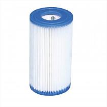 Intex Cartucho de filtro suelto Small (A)