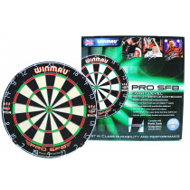 Winmau SFB Pro Competition Diana