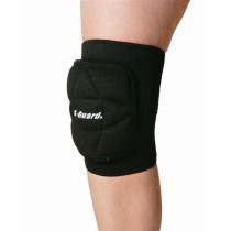 K-Guard Champ Knee Pad - Negro