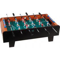 Buffalo Mini Fútbol Tabla Explorer