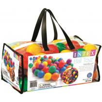 Bolas de juego Intex Small