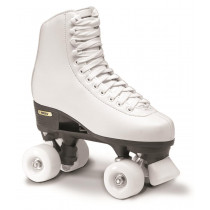 Roces RC1 Roller Skates Mujer - Blanco