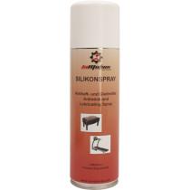 Buffalo Inmotion silicona en spray 300 ml