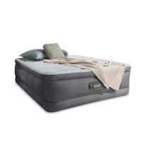 Intex PremAire Airbed - 1,5 persona