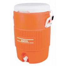 Igloo Asiento Top 18 litros