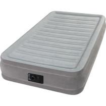 Intex Comfort Airbed - 1 persona