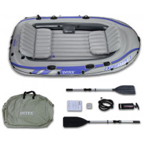 Intex Excursion 4 Bote Inflable